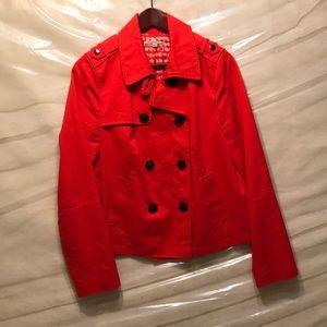 Gap Jacket M